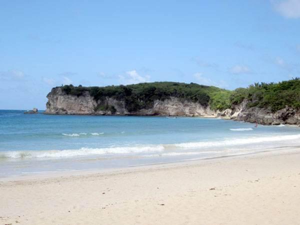 9.-playa-macao